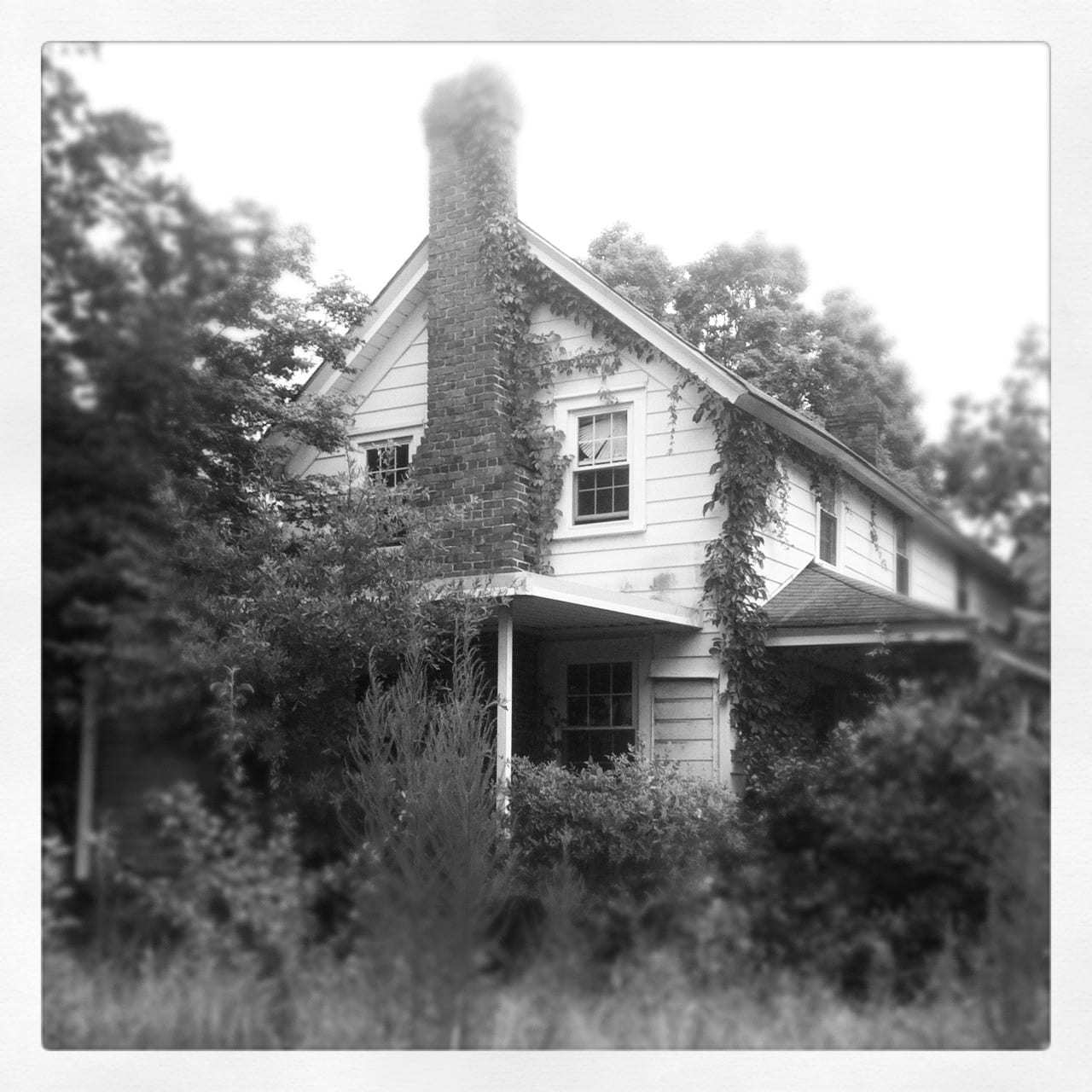Haunted Houses In Sc 28 Images Haunted Houses In