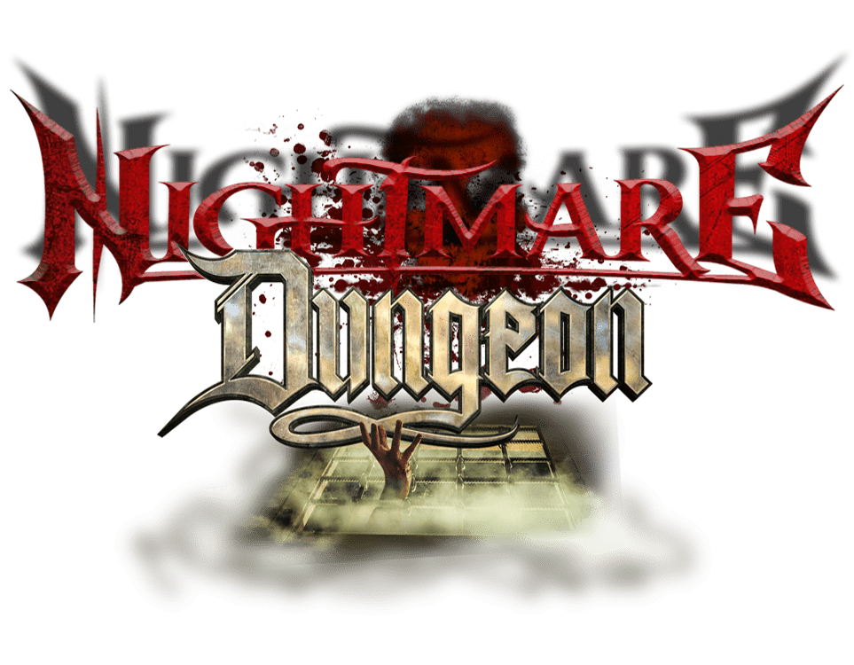 Nightmare Dungeon Haunted Attraction ®