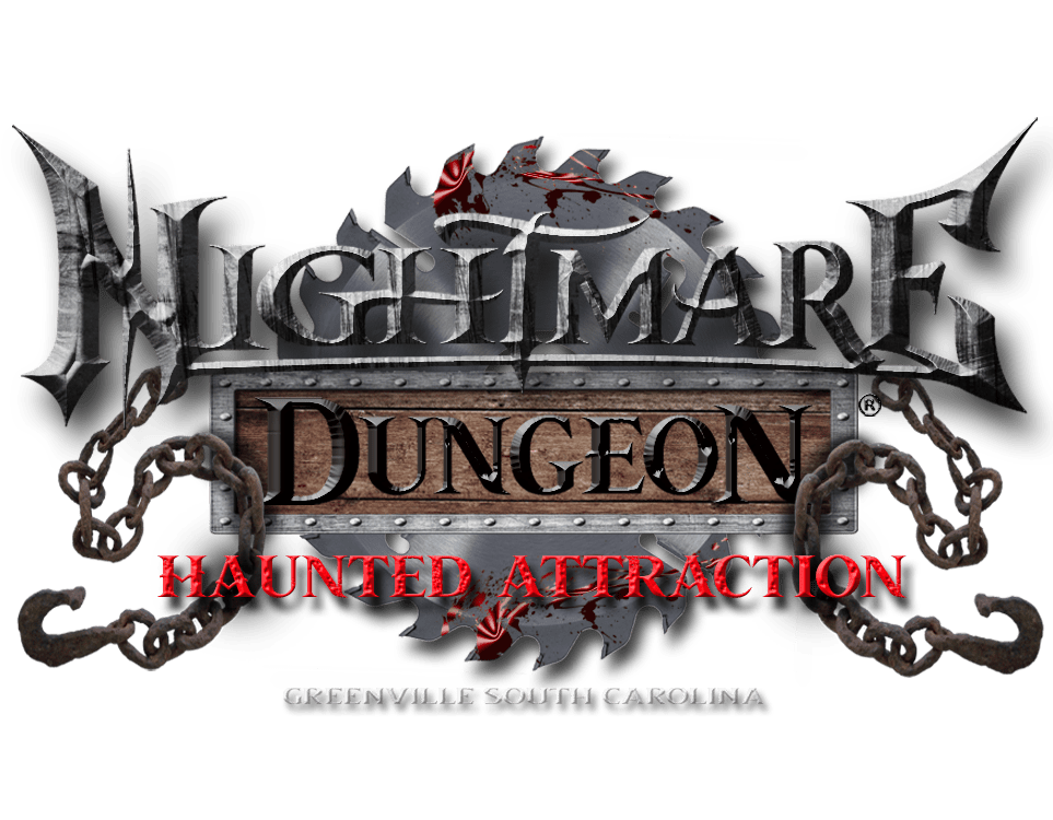 Nightmare Dungeon Haunted Attraction®