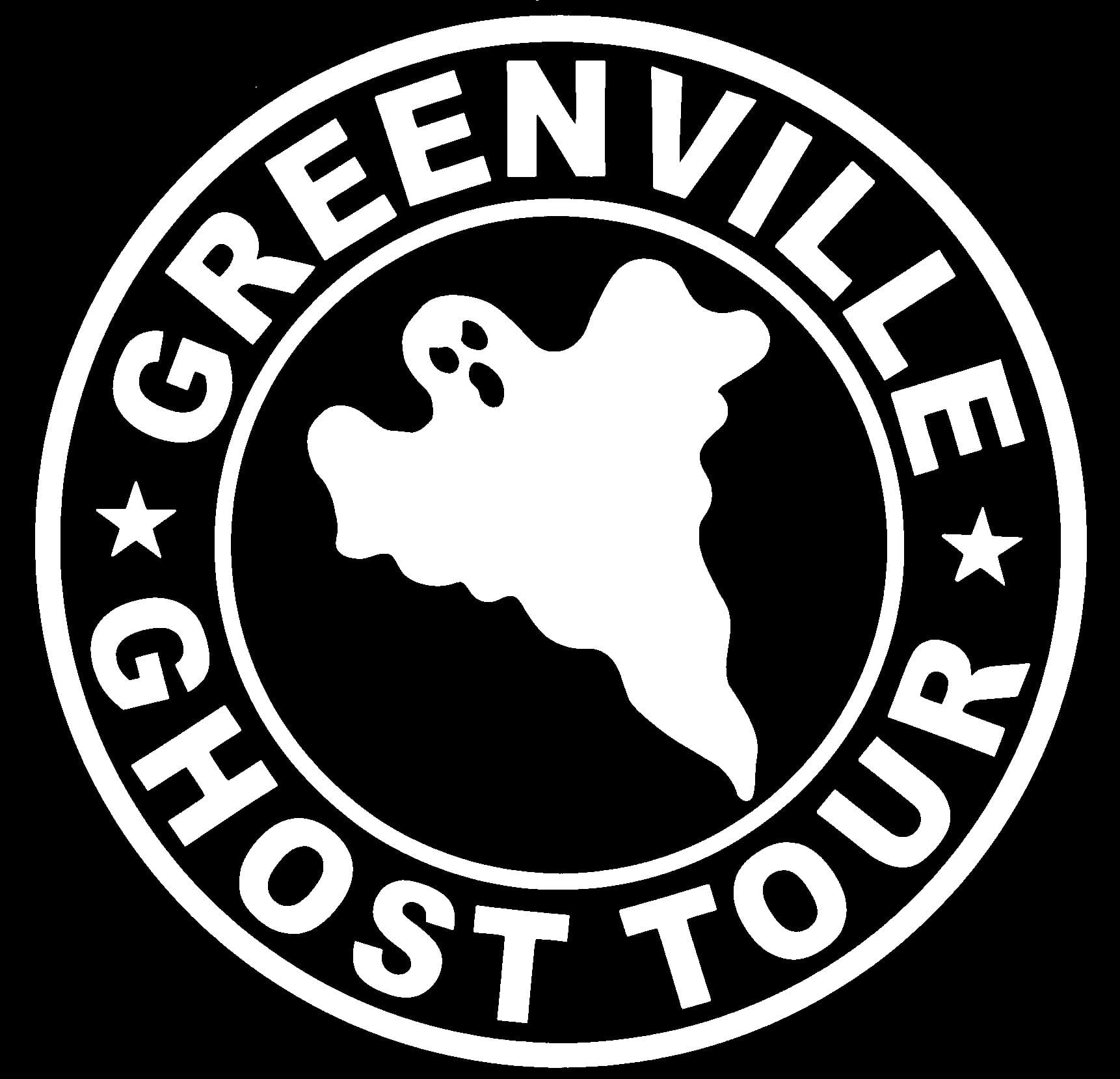 2012_ghost_logo_clean